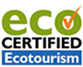 badge-eco-certified